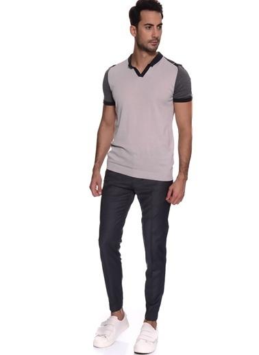Penford Tişört Taş